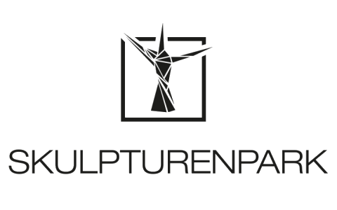 Skulpturenpark - Eventlocation, Hochzeitslocation Rottweil, Logo