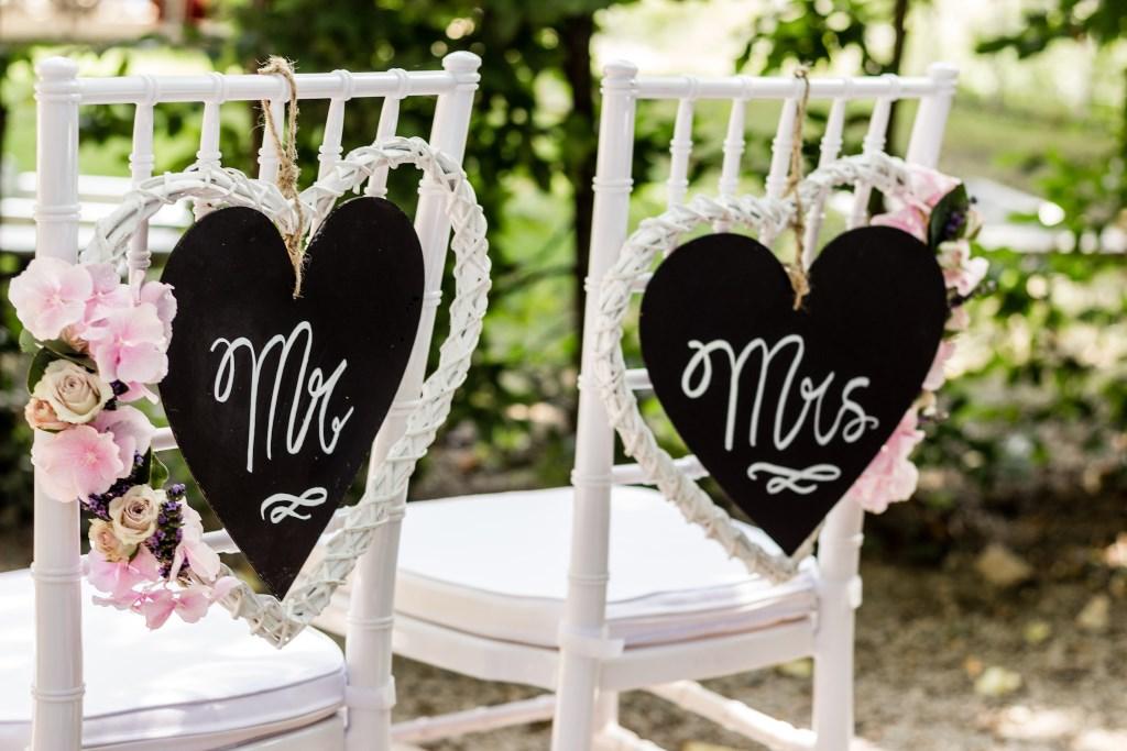 Heiraten Im Schwarzwald Dekokonzept Einer Vintage Hochzeit In